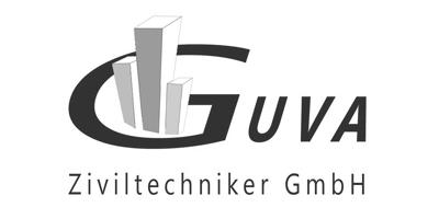guva-sw