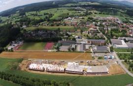 kaindorf1