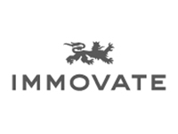 immovate-sw